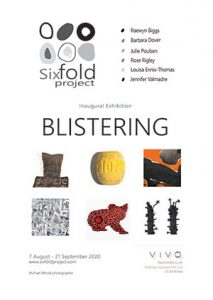 sixfold-project-australia-blistering-exhibition-poster.jpg